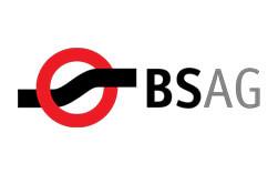 AnyMotion Kunden - Logo BSAG
