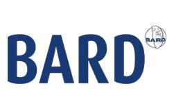 AnyMotion Kunden - Logo Bard
