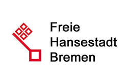 AnyMotion Kunden - Logo Bremen