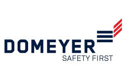 AnyMotion Kunden - Logo Domeyer