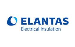 AnyMotion Kunden - Logo Elantas