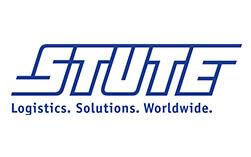 AnyMotion Kunden - Logo Stute