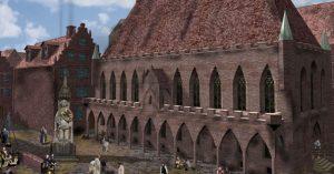 Historisches Bremen