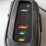 AR-Brille BT-2000 Tasche